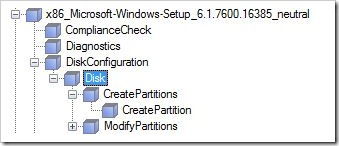 Capture13 thumb1 Windows Deployment Services, WAIK & Windows 7   Part 2/4 windows 7 windows 2008 r2 windows windows