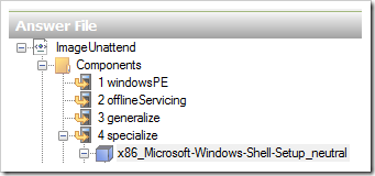 Capture1 thumb Windows Deployment Services, WAIK & Windows 7 – Part 3/4 windows 7 windows 2008 r2 windows windows