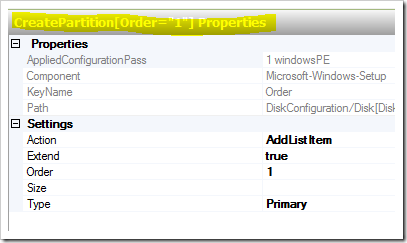 Capture1b thumb Windows Deployment Services, WAIK & Windows 7   Part 2/4 windows 7 windows 2008 r2 windows windows