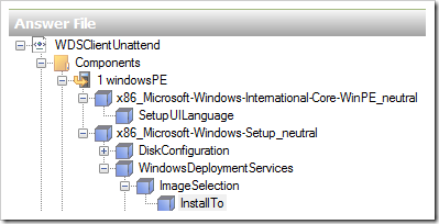 Capture1g thumb Windows Deployment Services, WAIK & Windows 7   Part 2/4 windows 7 windows 2008 r2 windows windows