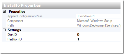 Capture1h thumb Windows Deployment Services, WAIK & Windows 7   Part 2/4 windows 7 windows 2008 r2 windows windows