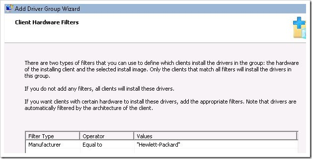 Capture22c thumb1 Windows Deployment Services, WAIK & Windows 7   Part 4/4 windows 7 windows 2008 r2 windows windows