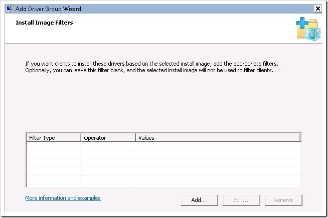 Capture22d thumb1 Windows Deployment Services, WAIK & Windows 7   Part 4/4 windows 7 windows 2008 r2 windows windows