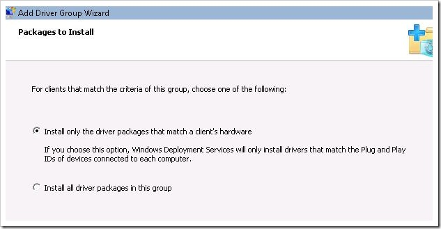 Capture22e thumb1 Windows Deployment Services, WAIK & Windows 7   Part 4/4 windows 7 windows 2008 r2 windows windows