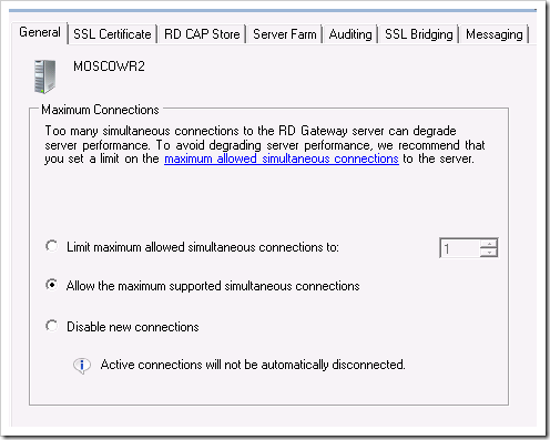 clip image003 thumb1 Remote Desktop Services in Windows 2008 R2 – Part 2 – RD Gateway windows 2008 r2 windows