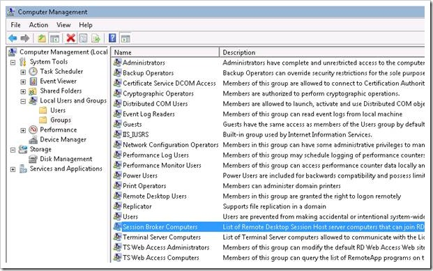 clip image004 thumb Remote Desktop Services in Windows 2008 R2 – Part 3   RD Web Access & RemoteApp windows 2008 r2 windows
