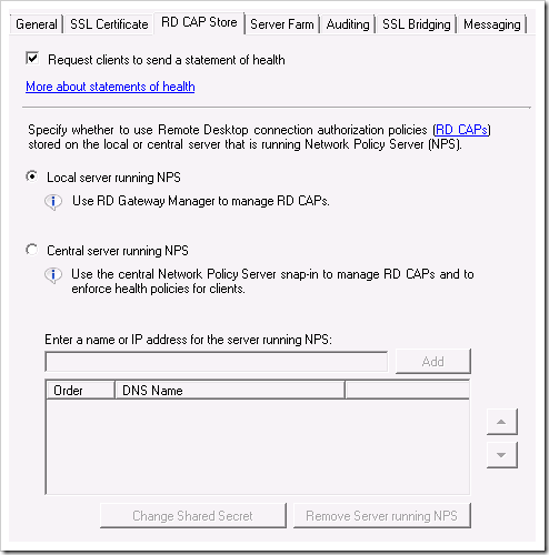 clip image005 thumb Remote Desktop Services in Windows 2008 R2 – Part 2 – RD Gateway windows 2008 r2 windows