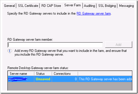 clip image006 thumb1 Remote Desktop Services in Windows 2008 R2 – Part 2 – RD Gateway windows 2008 r2 windows