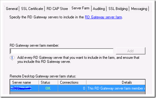 clip image007 thumb1 Remote Desktop Services in Windows 2008 R2 – Part 2 – RD Gateway windows 2008 r2 windows