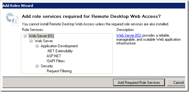 clip image009 thumb Remote Desktop Services in Windows 2008 R2  Part 1 windows 2008 r2 windows