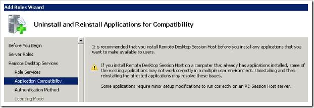 clip image011 thumb Remote Desktop Services in Windows 2008 R2  Part 1 windows 2008 r2 windows