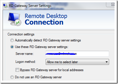 clip image023 thumb Remote Desktop Services in Windows 2008 R2 – Part 2 – RD Gateway windows 2008 r2 windows