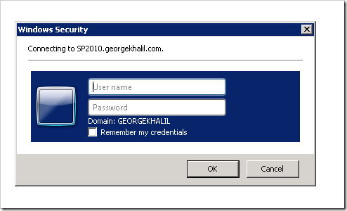 clip image025 thumb1 Installing SharePoint 2010 Beta on a Windows 2008 R2 Server sharepoint 2010