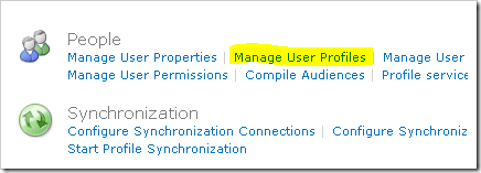 clip image033 thumb Configuring SharePoint 2010 Beta Service Applications and User Profile Service Synchronization sharepoint 2010 sharepoint