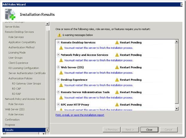 clip image043 thumb Remote Desktop Services in Windows 2008 R2  Part 1 windows 2008 r2 windows