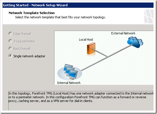 image19 thumb Installing Forefront Threat Management Gateway 2010 tmg forefront