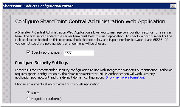 clip image018 thumb Installing SharePoint 2010 using Least Privilege Service Accounts sharepoint 2010 sharepoint