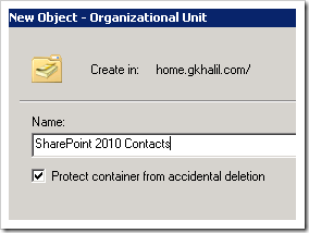 image thumb20 Configuring incoming email in SharePoint 2010 with Exchange   Step by Step Guide sharepoint 2010 sharepoint