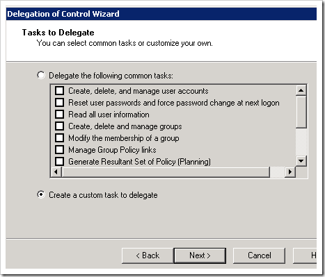 image thumb24 Configuring incoming email in SharePoint 2010 with Exchange   Step by Step Guide sharepoint 2010 sharepoint
