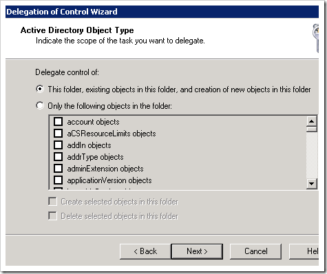 image thumb25 Configuring incoming email in SharePoint 2010 with Exchange   Step by Step Guide sharepoint 2010 sharepoint