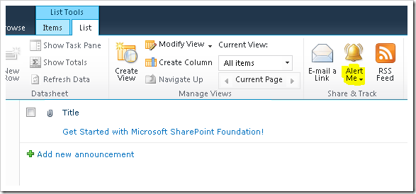 image thumb47 Configuring outgoing email in SharePoint 2010 with Exchange 2010   Step by Step Guide sharepoint 2010 sharepoint exchange 2010 exchange 2007 exchange