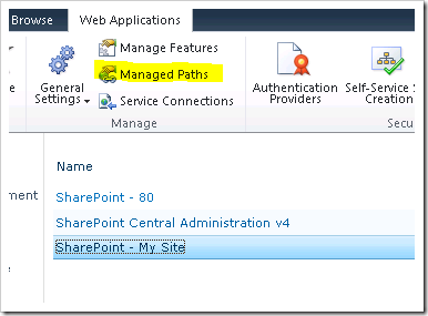image thumb13 Configuring My Site in SharePoint 2010 sharepoint 2010 sharepoint