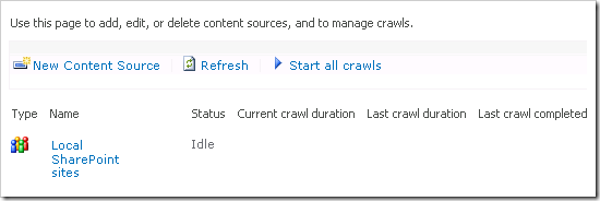 image thumb27 Configuring Enterprise Search in SharePoint 2010 sharepoint 2010 sharepoint