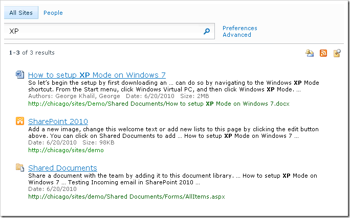 image thumb34 Configuring Enterprise Search in SharePoint 2010 sharepoint 2010 sharepoint