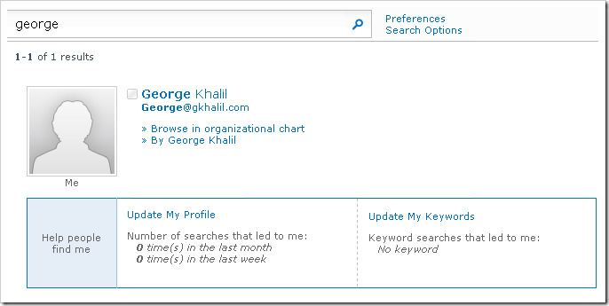 image thumb35 Configuring Enterprise Search in SharePoint 2010 sharepoint 2010 sharepoint
