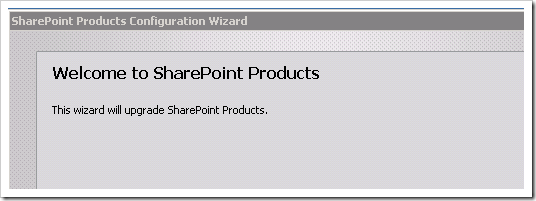 image thumb4 Installing Office Web Apps for SharePoint 2010