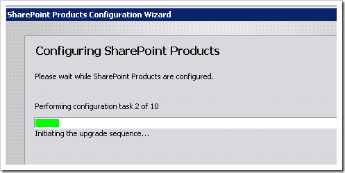 image thumb6 Installing Office Web Apps for SharePoint 2010