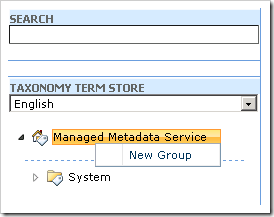 image thumb1 Configuring the Managed Metadata Service Application in SharePoint 2010 Part 2 sharepoint 2010 sharepoint