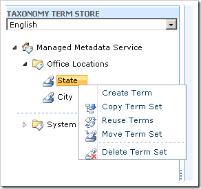 image thumb7 Configuring the Managed Metadata Service Application in SharePoint 2010 Part 2 sharepoint 2010 sharepoint