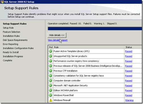 clip image004 thumb Installing SQL Server PowerPivot for SharePoint 2010–Step by Step Guide sharepoint 2010 sharepoint