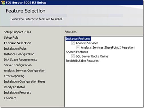 clip image008 thumb Installing SQL Server PowerPivot for SharePoint 2010–Step by Step Guide sharepoint 2010 sharepoint