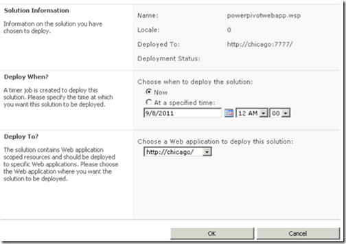 clip image026 thumb Installing SQL Server PowerPivot for SharePoint 2010–Step by Step Guide sharepoint 2010 sharepoint