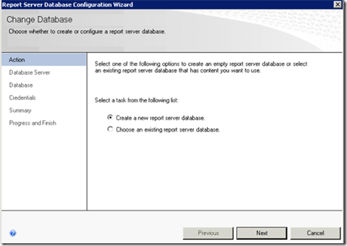 clip image020 thumb Installing and Configuring Reporting Services for SharePoint 2010 in an existing Farm sql sharepoint 2010 sharepoint