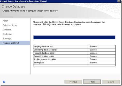 clip image028 thumb Installing and Configuring Reporting Services for SharePoint 2010 in an existing Farm sql sharepoint 2010 sharepoint