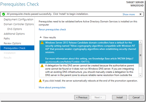 image thumb28 Configuring Active Directory (AD DS) in Windows Server 2012 windows 2012 windows