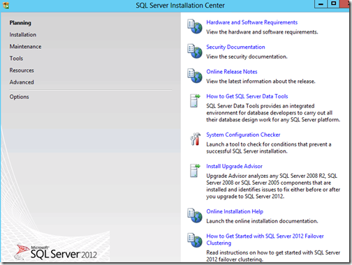 image thumb37 Installing SharePoint 2013 Preview on Windows 2012 Server with SQL 2012 Part 1 sql 2012 sharepoint 2013 sharepoint