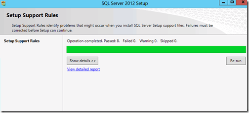 image thumb38 Installing SharePoint 2013 Preview on Windows 2012 Server with SQL 2012 Part 1 sql 2012 sharepoint 2013 sharepoint