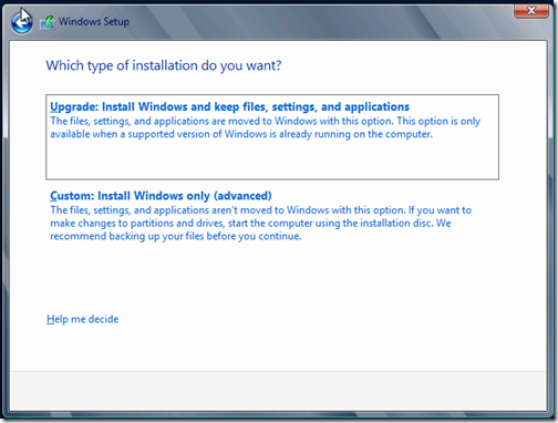 image thumb4 Configuring Active Directory (AD DS) in Windows Server 2012 windows 2012 windows