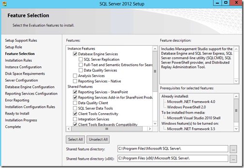 image thumb41 Installing SharePoint 2013 Preview on Windows 2012 Server with SQL 2012 Part 1 sql 2012 sharepoint 2013 sharepoint