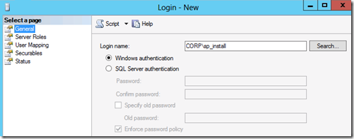 image thumb56 Installing SharePoint 2013 Preview on Windows 2012 Server with SQL 2012 Part 2 sharepoint 2013