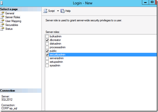 image thumb57 Installing SharePoint 2013 Preview on Windows 2012 Server with SQL 2012 Part 2 sharepoint 2013