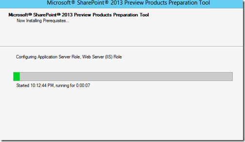 image thumb61 Installing SharePoint 2013 Preview on Windows 2012 Server with SQL 2012 Part 2 sharepoint 2013