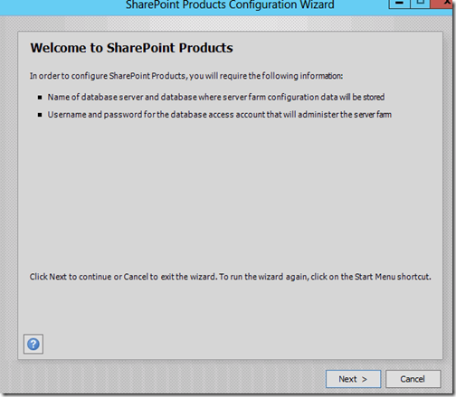 image thumb71 Installing SharePoint 2013 Preview on Windows 2012 Server with SQL 2012 Part 2 sharepoint 2013