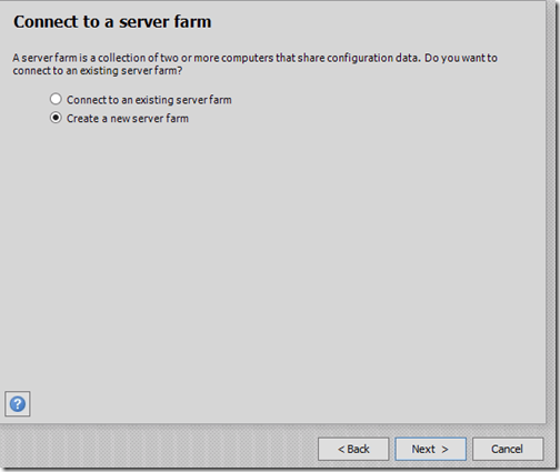 image thumb73 Installing SharePoint 2013 Preview on Windows 2012 Server with SQL 2012 Part 2 sharepoint 2013
