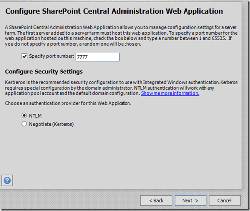 image thumb76 Installing SharePoint 2013 Preview on Windows 2012 Server with SQL 2012 Part 2 sharepoint 2013