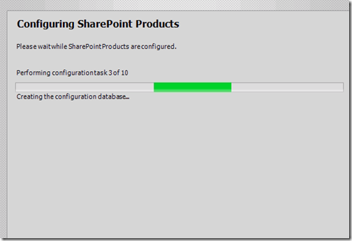 image thumb80 Installing SharePoint 2013 Preview on Windows 2012 Server with SQL 2012 Part 2 sharepoint 2013